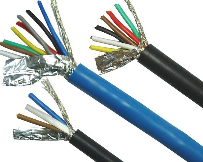 RS485電纜